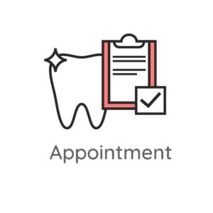 A Checklist For Your Next Dental Appointment